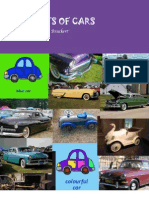 car pictures for kids