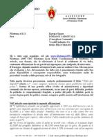 20130808 - Sitovia Italia