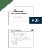 lecture1-2010-01-10.pdf