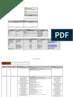 QTM Rate Table User Interfce V2.2 08072013