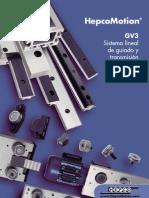 GV3-03-ES.pdf