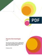 Dermatologia UCSC.pdf