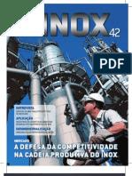 147_inox_42.pdf