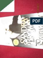 138210195 Sandra Brown Provocarea the Devil s Own