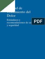 gnpg34cc.pdf