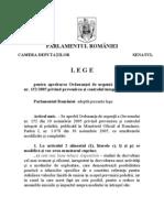 LEGE Nr.84_2006.pdf