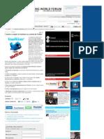 7 pasos a seguir si hackean tu Twitter.pdf