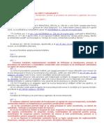 Hg Nr.938-2004- Agent de Munca Temporarscos