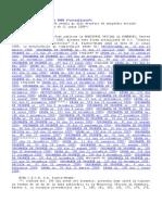 Legea Nr.19-2000 a Pensiilor