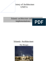 ARC226 History of Architecture 6.pdf