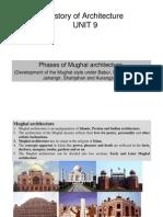 ARC226 History of Architecture 9.pdf