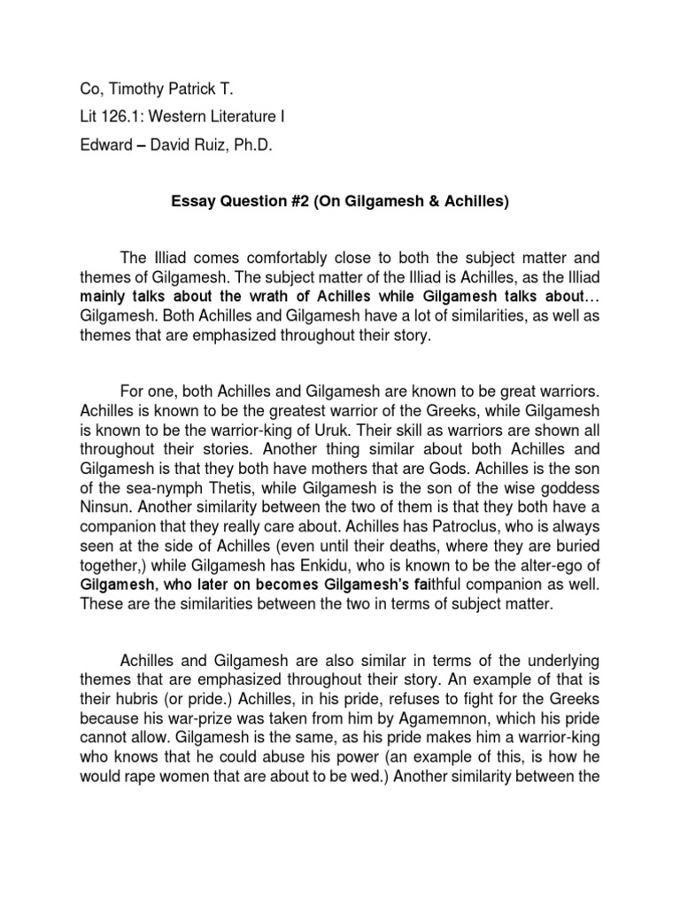 Essays salem witch trials 1692