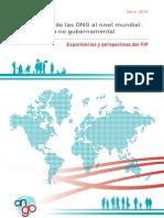 Fip Plataforma Ong Diplomacies