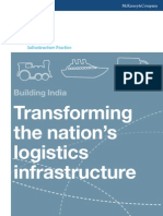 Logistics_Infrastructure_by2020_fullreport.pdf