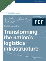 Logistics_Infrastructure_by2020_fullreport.pdf