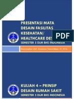 SS-20130805-PPT Course 4-Prinsip Umum Desain RS