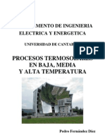 (L) Energia Solar