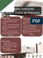 Cartaz_jculturais