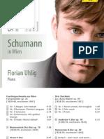 Booklet CD98.650