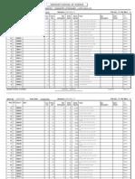 0109121252_12TH 2012-13_CHEMISTRY.PDF