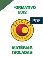 informativo_materiasisoladas_050720121809