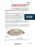 Pit_Expansion_and_Working_With_Polygons_and_Controlling_Slopes-200902.pdf