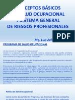 Conceptos Básicos en Salud Ocupacional02
