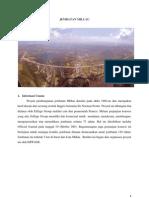 Millau Viaduct Construction Methods
