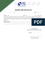 Actualización_de_ficha_Graduados