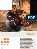 WSPA Global Review-2012