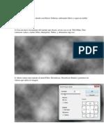 photoshop-Prácticas de informática finales
