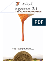 Programa Fetal2013