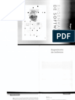Engenharia de Software 6a-Ed - Roger S. Pressman - Portugues-Brasil