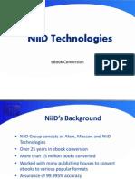 NiiD eBook v101