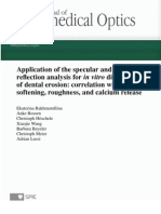 QLF study 10