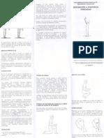 UD01 05 Exposicion Posturas Forzadas