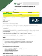 UD01 07 Ntp 392 Herramientas Manuales 2