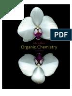 Organic Chem Sample