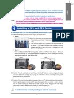 manual megabyte GA-MA78G-DS3H (MULTILENGUAGE).pdf