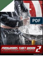 Elitefts - Programs That Work 2