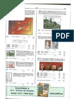 Catalogo Edifil 2013 (A�os 2011 Y 2012).pdf