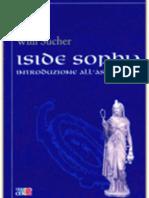 Iside Sophia 1