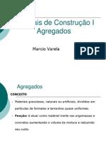 Aula_1_Materiais de Construcao-Agregados (1)