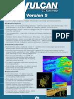 VULCAN5.pdf