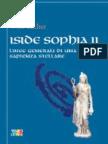 Iside Sophia 2