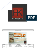 R-kitchen