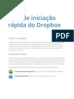 Introducao-DropBox
