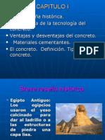 tecnologia del concreto 1.__Conceptos_generale: