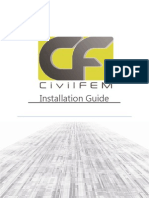 CivilFEM.2013.Installation.guide