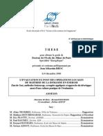 thèse_js_broc_(volume_2_-_annexes)